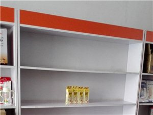 货柜消毒柜小太阳低价处理