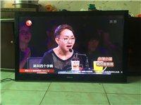 海信液晶电视机,便宜出售