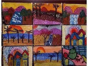 宮商藝術成立一周年感恩回饋