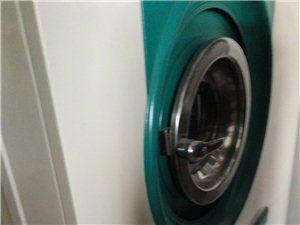 干洗机设备优惠转让