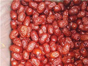 新疆枣回归老家批发价需要微我N00000B。