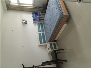 三室一厅学区房