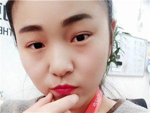 【美女秀场】喵喵
