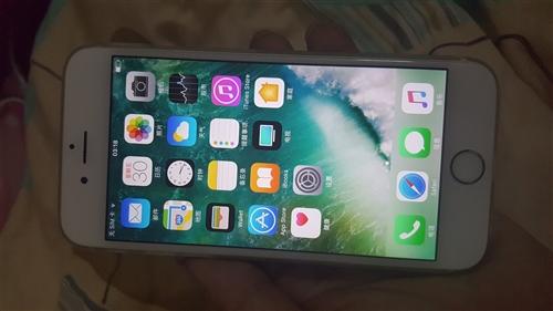 转让自用苹果6S