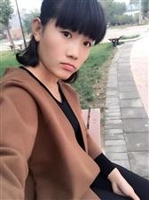 【美女秀场】王燕
