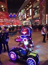 金满鸿系列产品战火金刚机器人~乐吧车!!联系电话:18617390242