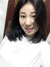 【美女秀场】彭红歌