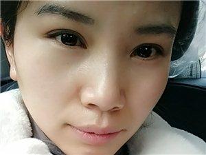 【美女秀场】张雨馨
