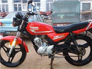 出售幾臺摩托車