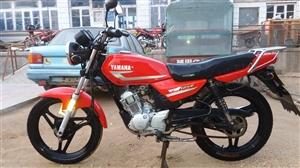 出售几台摩托车