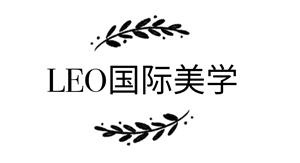烟台LEO国际美学 强势入驻邹城