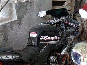 低价处理一台地平线摩托跑车,欢迎致电15390725806,价格面议!