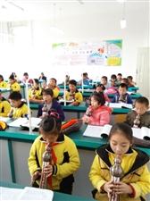 乐学琴行寒假班招生啦!学一门乐器,成就孩子未来!