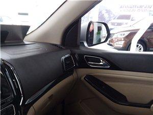 宝俊730自己家用的商务车便宜卖