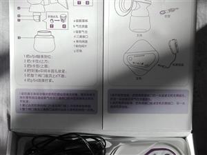 卡乐怡电动吸奶器