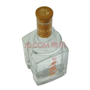 白酒出售西凤酒