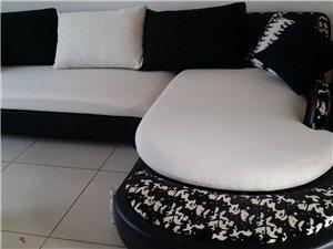 全友的床,质量保证。