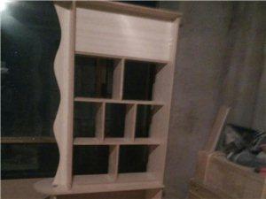 樓房裝修   大包    木活