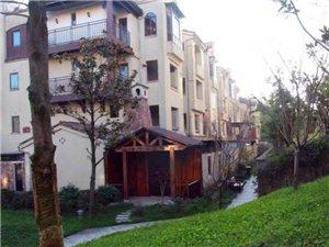隆鑫花漾的山谷,3200一平方,清盘巨优,购房热线:13696439748