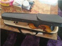 小提琴出售