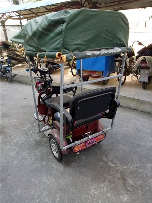 澳门威尼斯人在线娱乐老年电动车