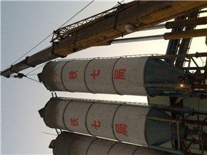 澳门威尼斯人娱乐场网址8-50吨吊车出租