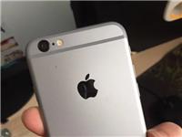 低价处理美版苹果6