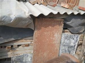 闲置胶木板,方木出售