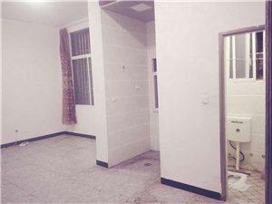 建水小桂湖周围新房子两室一厅和及标间出租 2018A-653