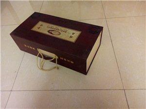 便宜出售礼品盒