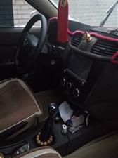 16年元月份的车,保险刚买过,无任何事故,有想中的来电