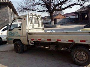 本人因用錢急售愛車一輛,北京拍照,公司戶,不用過戶
