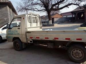 本人因用钱急售爱车一辆,北京拍照,公司户,不用过户