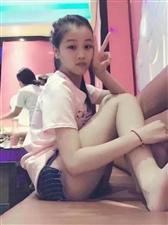 http://r9.pccoo.cn/webapp/20170205/2017020512261231374562_960_1280_300x225.jpeg