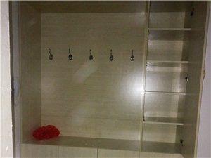 铝合金橱柜 定做  卫浴 烟机灶具