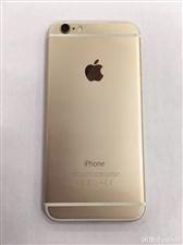 出售iPhone6
