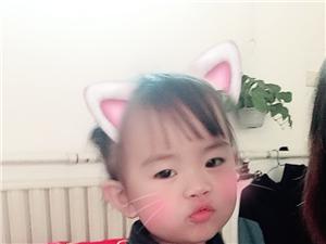 【萌宝秀场】张佩瑶 宝 出生