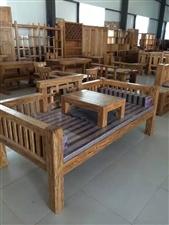 ?#39029;?#24120;年生产,各种老榆木家具,样式齐全,价格优惠