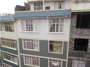 自建房一至六层