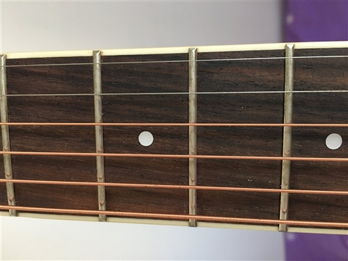 美国kepma吉他全新