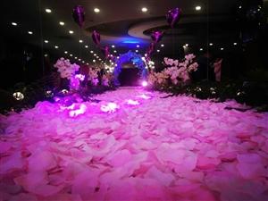 艺术照婚纱照婚庆做活动 优惠多多