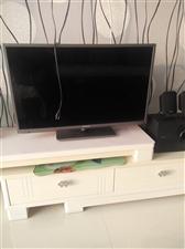 32寸液晶电视出卖