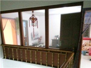两层私房出售