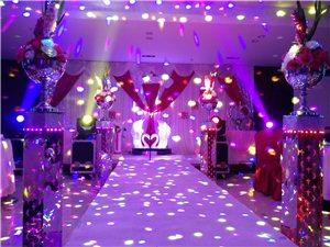 婚慶燈光  企業宣傳片 廣告片