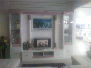 专业安装各色式家具