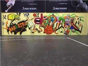 本团队是一家专业墙绘服务品牌,是由一个实际绘画技术水平和经验丰富的专业设计师组成的团队,设计师和绘画