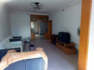 川剧团对面四小门口低价出租4室2厅个人房源