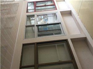 門窗不銹鋼制作