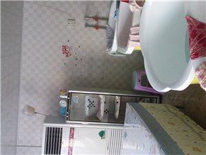 沈师傅专业疏通水电打孔太阳能18955742271