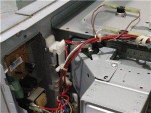 水電家電多功能安裝維修清洗